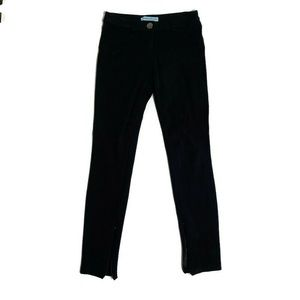 Guess by Marciano structured leggings